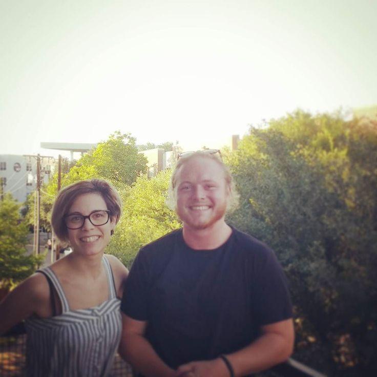 Sofar DFW Podcast alert!   @andrewholmes.official reveals his biggest sacrifice in music; @sofardfw  experiences and more! Link in bio . . . #SofarDFW #sofarsounds #podcast #interview #AndrewHolmes #Dallas #Texas #Abilene #livemusic #gig #intimategigs #lovemusic #singersongwriter #Americana #Folk #religion #musicforall #instapodcast #instamusic #inspiration #creative #stories #sofar