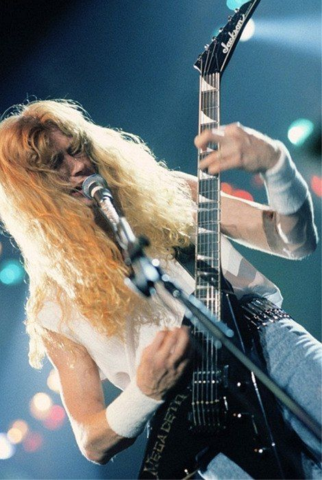 ~COOL PIC OF MUSTAINE~