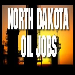 Oil Jobs North Dakota - Google+ #north_dakota_oil_jobs #north_dakota_oil #oil_jobs_in_north_dakota