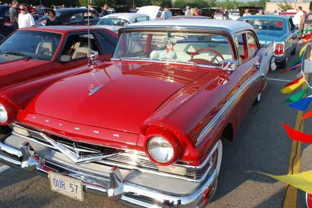 Car Donation Tax Deduction News: Donating Used Cars to Charity