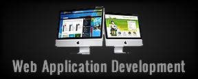 web-development-chennai