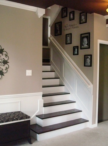 Best 96 Best Stairs Images On Pinterest Stairs Banisters And 400 x 300