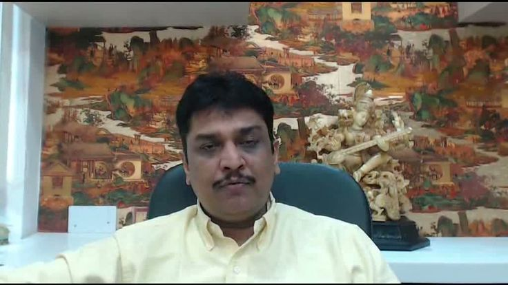 01 August 2012, Wednesday, Astrology, Daily Free astrology predictions, astrology forecast by Acharya Anuj Jain.