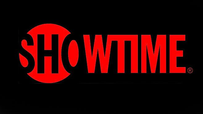 Fight fans rejoice! Showtime releases it's upcoming boxing schedule and it's a good one.