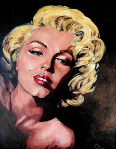 118 best Marilyn Monroe -All- images on Pinterest | Marylin monroe ...