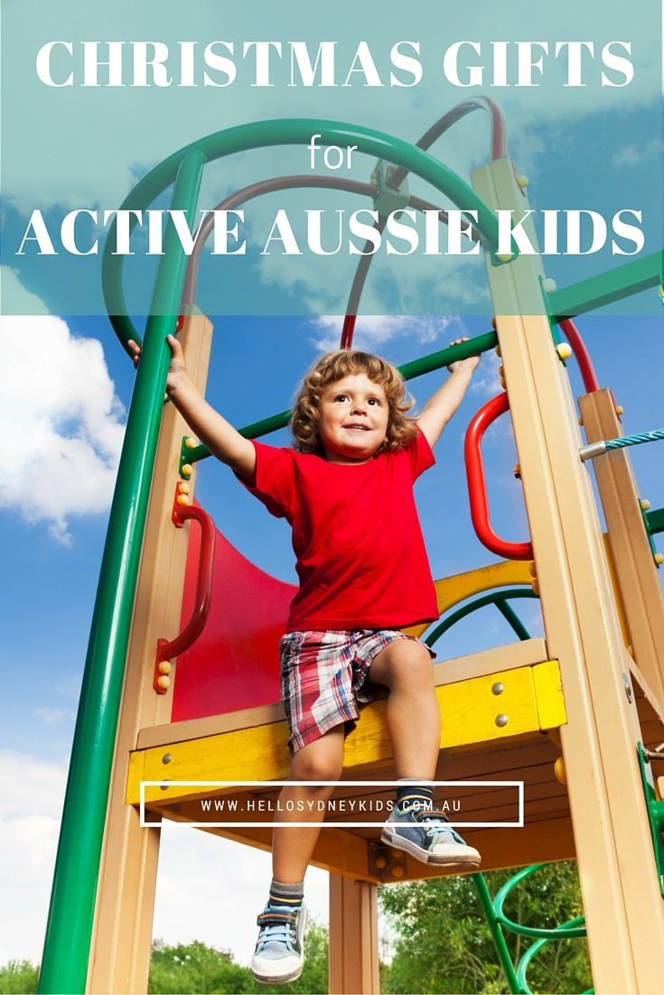 If your kids love to travel, they'll love these gifts.  Let's keep the kids outdoor and active over the summer holidays - for their health and our sanity. Let's minmise screentime!