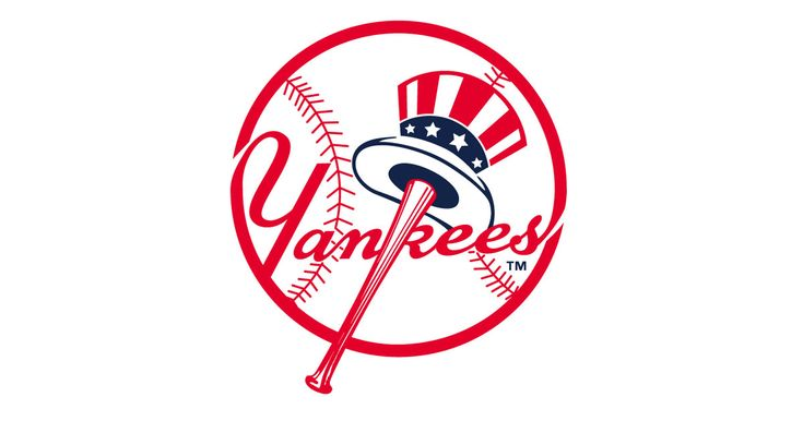 Buy opening tickets for Apr 6  http://www.vividseats.com/mlb-baseball/yankees-opening-day-tickets.html