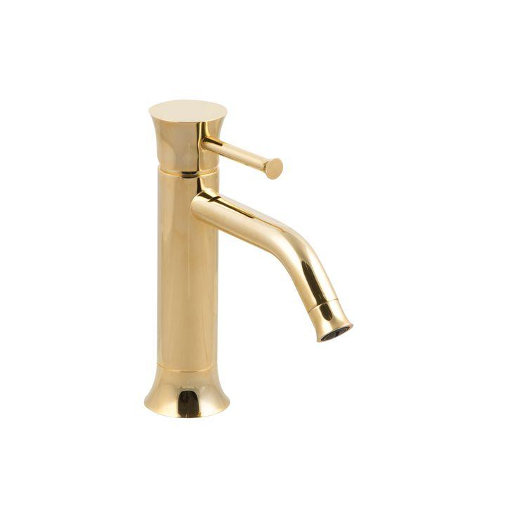 34 migliori immagini teorema taps su pinterest rubinetti - Migliori rubinetti bagno ...