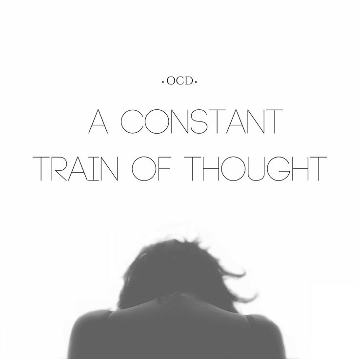 My new post is about what OCD really means to those who suffer, Please take a look and share, it's so important.