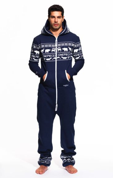 Men's lounge pants, t-shirts and robes featuring funny and cheeky themes FREE shipping and FREE returns on all orders shipping in the US.