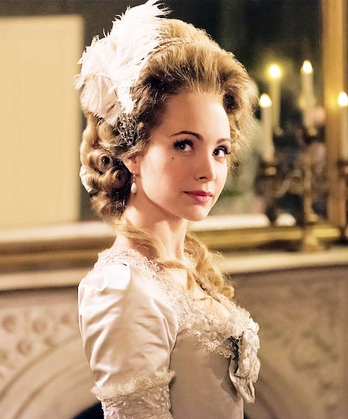 Peggy Shippen | What part does Peggy Shippen play in his decision to betray his ...