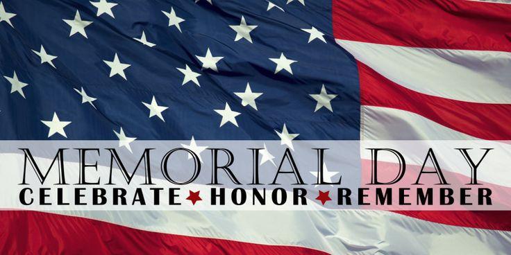 images of memorial day | (960x480) Memorial Day 2016 - Harbor Christian Church—Ogden