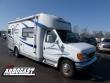Used RV for Sale | Used Motorhomes | Used Campers | Used Travel Trailers | Used Fifth Wheels