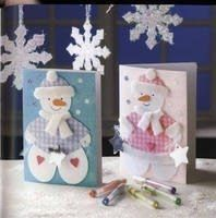 #Christmas crafts with their hands | Beautiful pictures ,Сars,Design