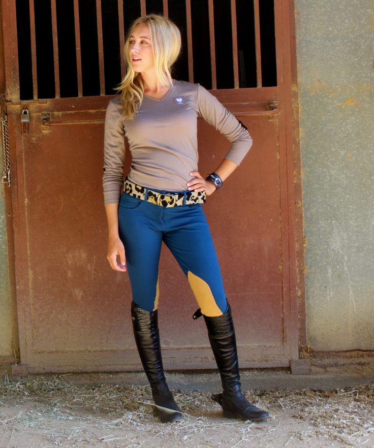 1253 Best Elegant Equestrian Clothing Images On Pinterest