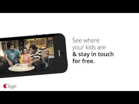 Genitori preoccupati dall'uso dei device da parte dei figli? Ecco 5 app Android per la sicurezza dei bambini - http://www.keyforweb.it/genitori-preoccupati-dalluso-dei-device-da-parte-dei-figli-ecco-5-app-android-per-la-sicurezza-dei-bambini/