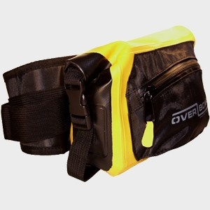 24-7 Boardsports - Overboard 3 Litre Dry Waist Pack, �32.18 (http://www.24-7boardsports.com/overboard-3-litre-dry-waist-pack/)