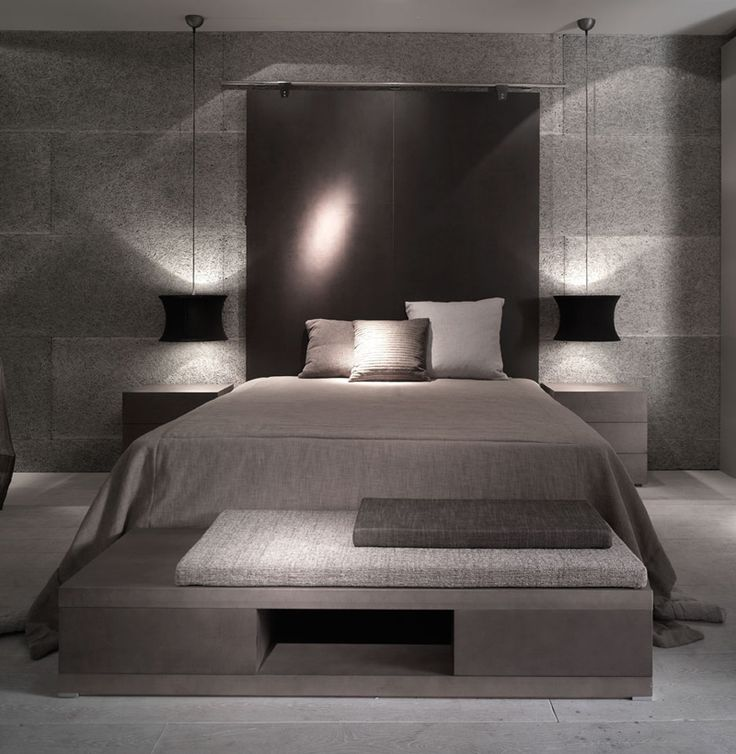 17 best Bedroom images on Pinterest Architecture Master