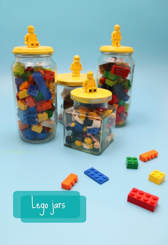 158 best Lego images on Pinterest | Lego, Lego jewelry and ...