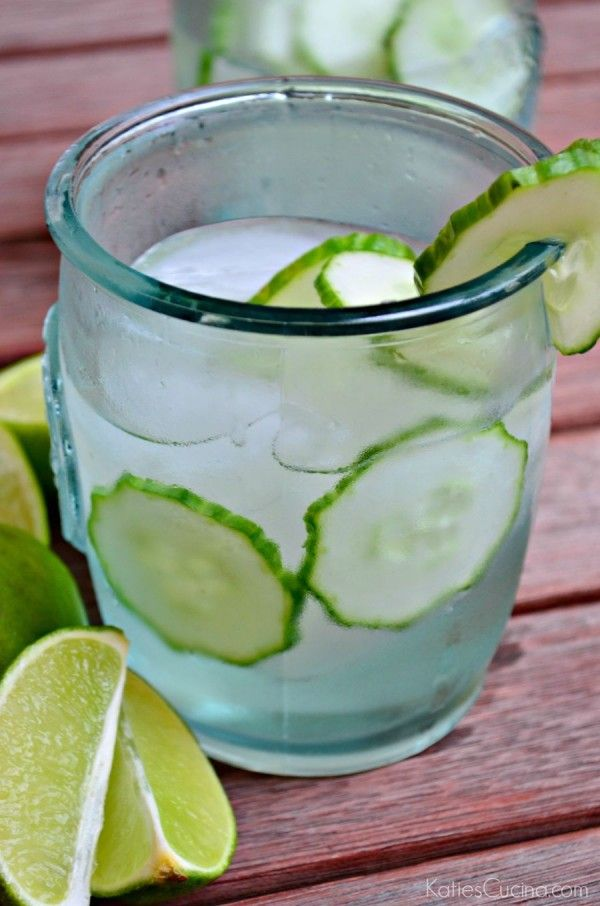 cucumber gimlet cucumber gimlet taste buds o clock drinks forward get ...