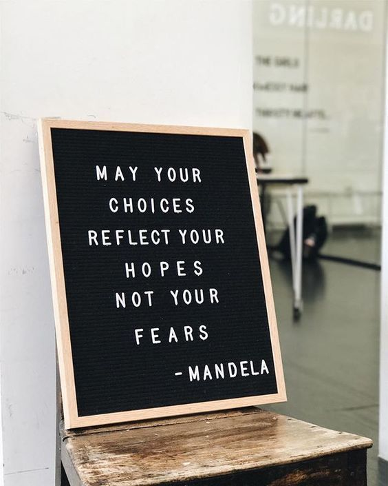 Inspirational And Motivational Quotes : 20 New Beautiful Inspirational Quotes #wisdom #inspirationalquotes #motivationa