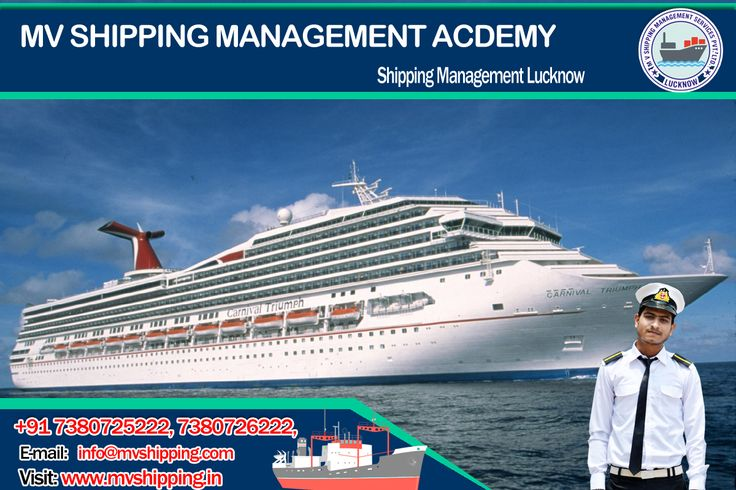Top Marine engineering in India Call Us Today! +91 7380725222, 7380726222, 7380727222,  The students are given direct admission to the #Merchant #Navy classes. There is no entrance #test. These admission are done on the previous academic record of the candidate. We are #Pre #sea #training #institute. We provide  G P Rating Course in  #Marine #engineering .  #Top #Institute of #Merchant #Navy  in #India #Pre #SeaTraining #institute in #India #Best #Pre #Sea #Training #institute in #India #Top…