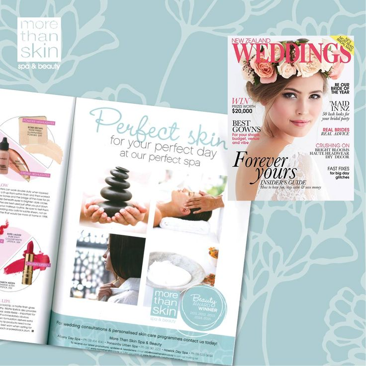 New Zealand Weddings Magazine. The best inspiration for all our special brides to be <3