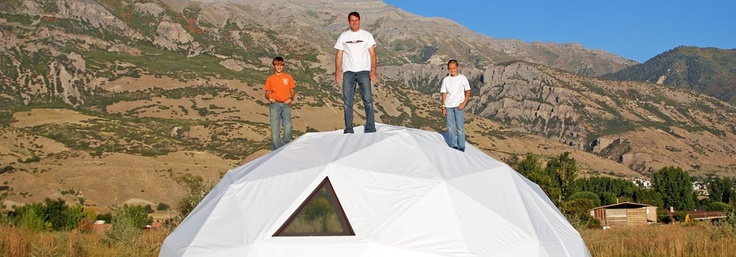 GeoShelter: Geoshelt Emergency, Interiors, Greenhouses System, Hanging Hammocks, Geoshelt Sturdi, 10 Years, Emergency Prepardenss, Products, Emergency Shelters