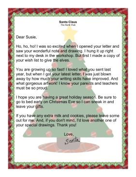 Best ideas about Christmas Drawing on Pinterest   Winter