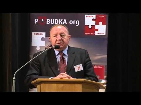 30.01.2016 I Zlot Pobudki - Stanisław Michalkiewicz - Jakich reform potr...