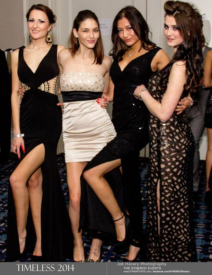 Looking for Boston New Years Eve 2016 Events? bostonnewyearseveparty.com ranks the top NYE 2016 Events from Boston. Book Your tickets for 2016 New Years Eve