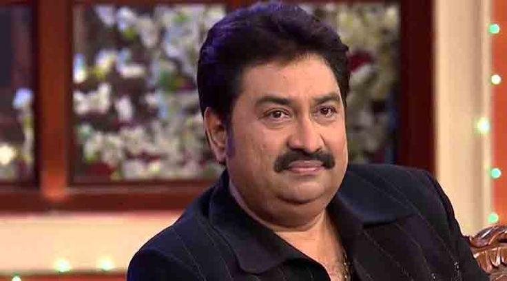 Kumar Sanu Age, Height, Bio, Net Worth, Weight, Wiki And Other