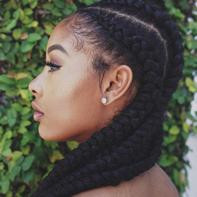 Super 1000 Images About Beach Braids On Pinterest Faux Hawk Braid Short Hairstyles Gunalazisus