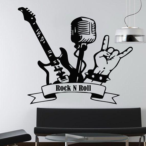 алкоголь рок микрофон картинки задумываемся, что них