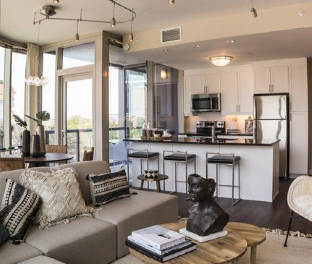 2 Bedroom Apartments Cheap Rent In 2020 Houston Apartment 1 Bedroom Apartment One Bedroom Apartment