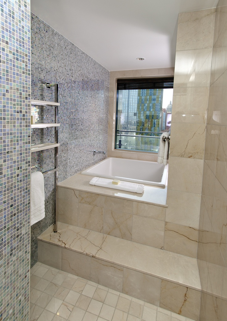 29 Best Sauna Images On Pinterest: 29 Best Swimming Pool Glass Tile By Artesian Pools 713-458
