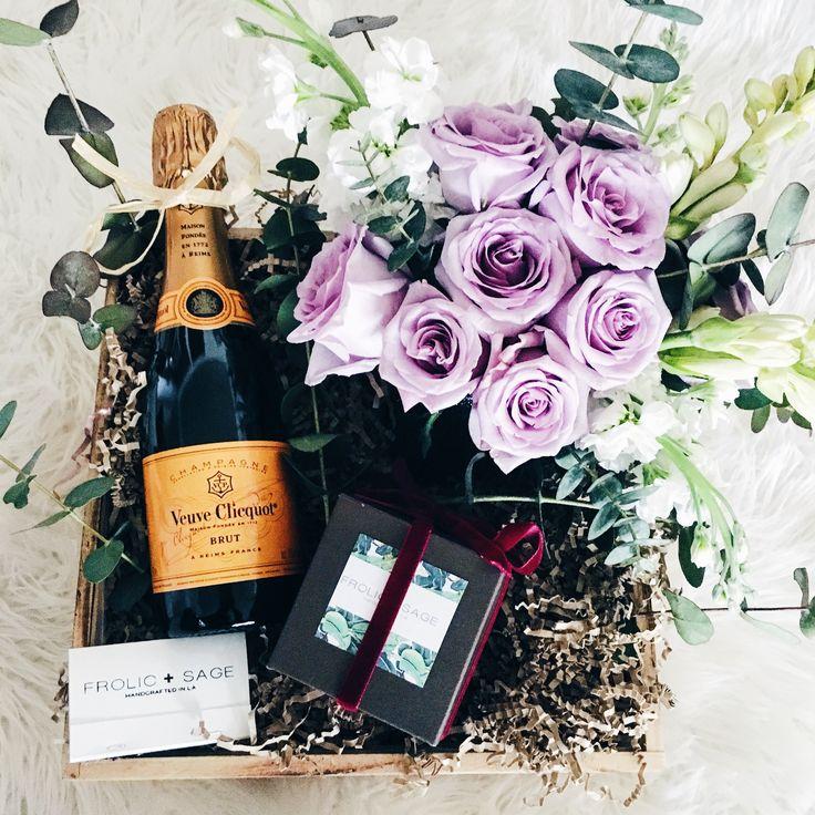 Curated luxury gift box luxury gift box luxury gift