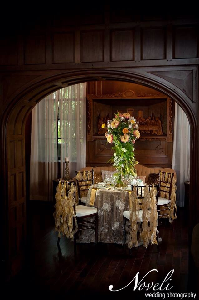 Noveli Wedding Photography: 29 Best A Downton Abby Themed Wedding Images On Pinterest