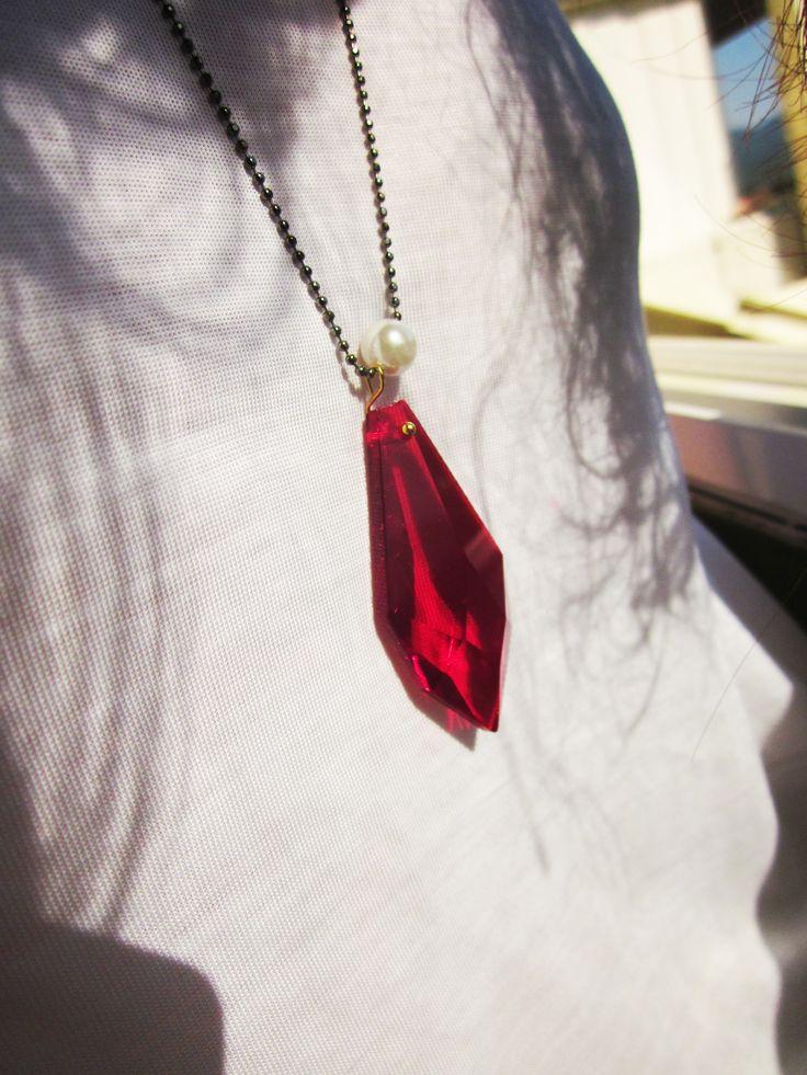 #crystals #dolido #inlove
