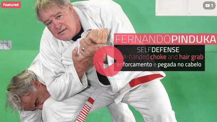http://vimeo.com/215945017/e5411bb5cd Red-and-white-belt Fernando Pinduka was a strong fighter in the 1980s and one of Carlson Gracie's hardest-working students. He would not only defend his school, but also BJJ against any martial art that would dare challenge it. From 1968 to 1985 he was... Jitseasy
