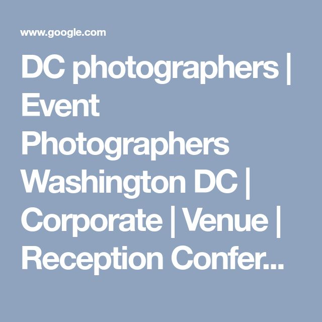 DC photographers | Event Photographers Washington DC  | Corporate | Venue | Reception Conference Photographer Washington DC | Event photojournalism | Cost | Reviews | photos | DJ | Lighting |planner | event |Band | |Washington DC | Virginia | Maryland | VA | MD | Northern | photographers | decorations | Planners | Corporate Event Photography | Special Event | Non-Profit and Association | Political |Social | Marketing | Advertising | Public Relations |Gala  | event planners