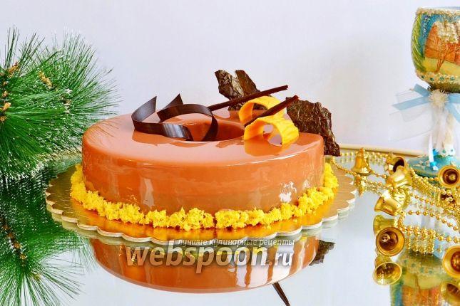Торт Капучино  Этот торт называется «Cappuccino», но мне так хотелось добавить в название ещё 4 слова — «и немного о любви». Этот торт я увидела у Алеси (nimfeechka), в чудесной форме диска или можно сказать круга. Круг любви, радости и удовольствия!   Такой торт здорово готовить для любимого мужа, для любимых детей и внуков, для моей любимой сестры. Все мои родные и близкие, мы все находимся в круге любви. Но сегодня я делаю этот торт для моей любимой подруги. Потому, что она любит кофе…