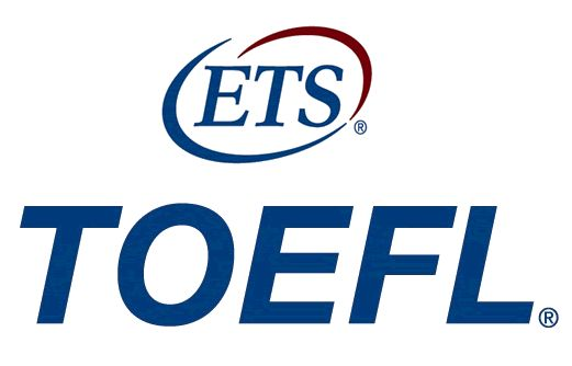 TOEFL  iBT – Test of English as Foreign Language internet based test is one of the most widely accepted English language exam in the world.  A test for ability in...