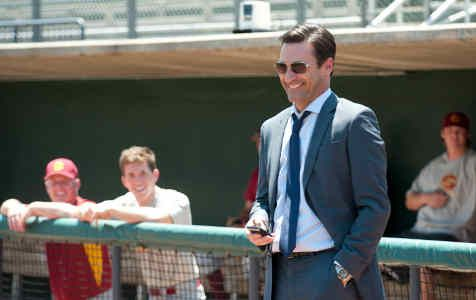"""#Disney Invites You to """"Million Dollar Arm"""" Premiere in #Hollywood"""