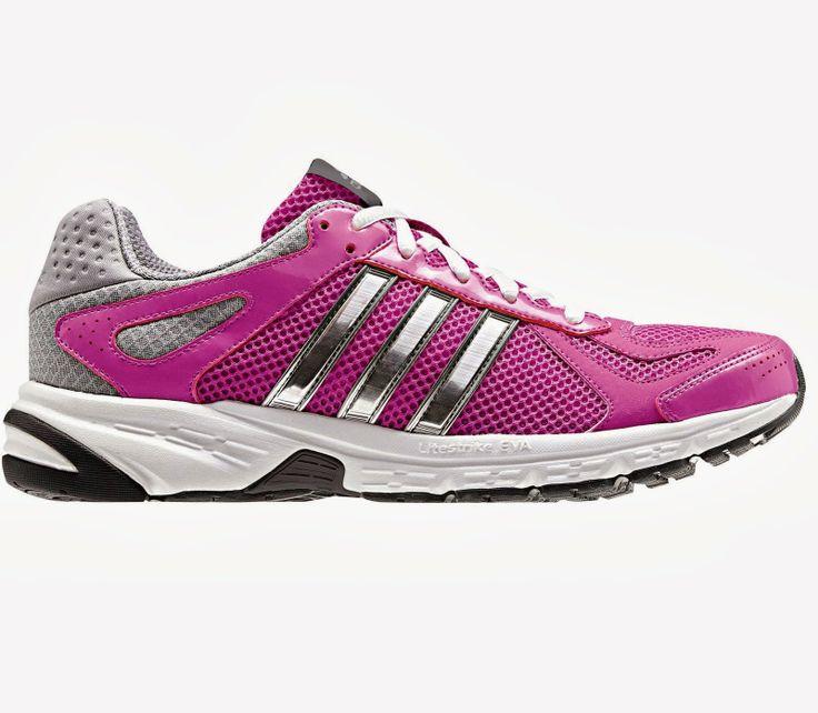 zapatillas mujer adidas 2015