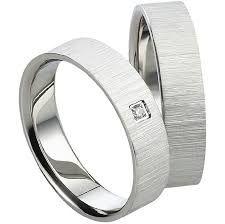 Výsledek obrázku pro snubni prsteny