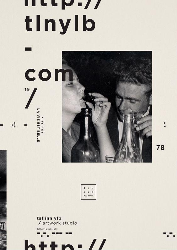 Αποτέλεσμα εικόνας για 2016 Geometric Posters Plakat