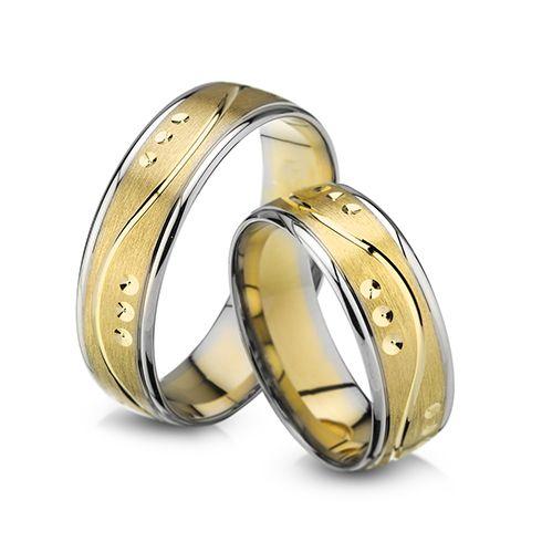 #Coriolan #MadeInRomania #WeddingRings  Colectia de Verighete New Classics | Modele noi | Coriolan