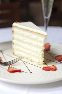 Enjoy the world famous Ultimate Coconut Cake at home for the holidays, Peninsula Grill, Restaurant, Charleston, SC