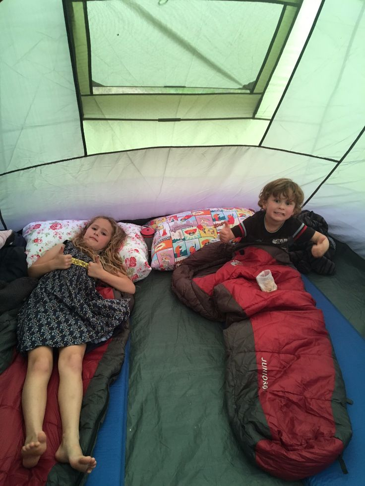 Camping with kids in Dorset - my tips! - Mail Online - https://www.lovemypet.club/camping-with-kids-in-dorset-my-tips-mail-online/